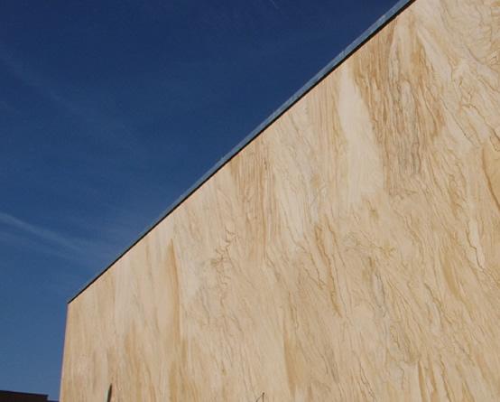 Аморит камень забор сплошная стена