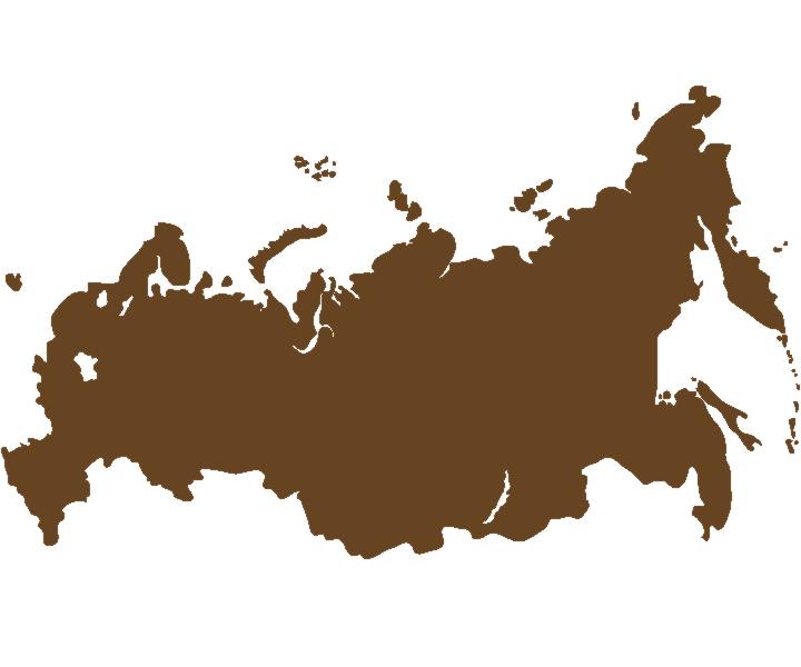 Аморит Россия